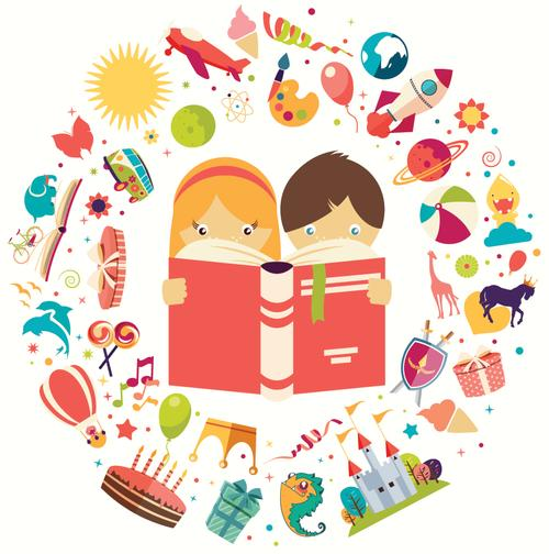 Stay Cool with Awesome Activities at the Free Library this Summer!