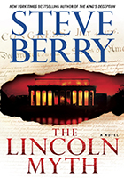 The Lincoln Myth by Steve Perry