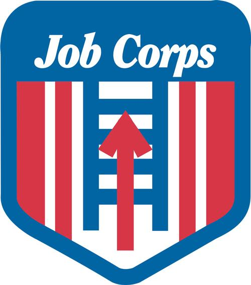 Job Corps is a FREE job training program with the option of receiving your high school diploma/GED. They offer 6 different trades: medical assistant, EMT, pharmacy technician, nurse aide, facilities maintenance, and culinary arts.