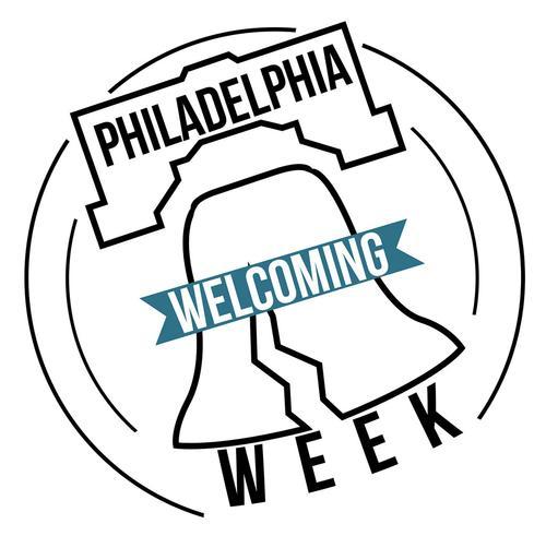 Welcoming Week 2017