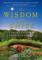 Wisdom of The Shire by