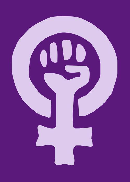 Celebrating, showcasing, and empowering women.