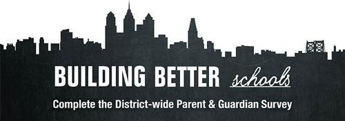Help Build Better Schools in Philadlephia