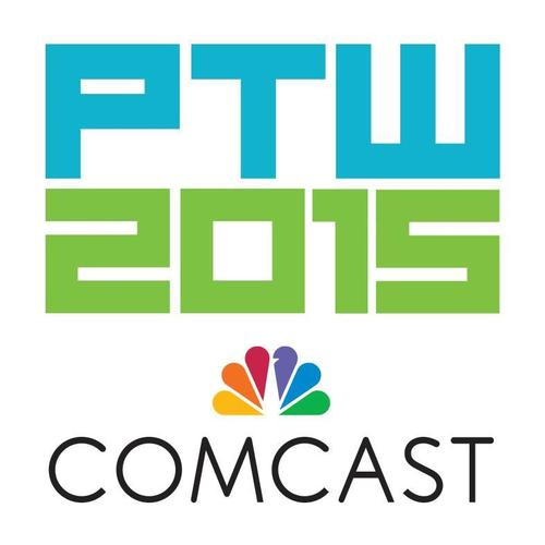 #PTW2015