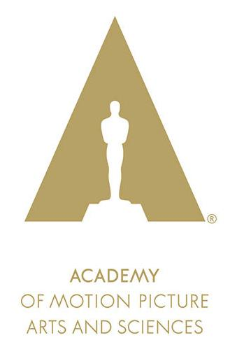 Academy of Motion Picture Arts and Sciences is a professional honorary organization with the stated goal of advancing the arts and sciences of motion pictures.
