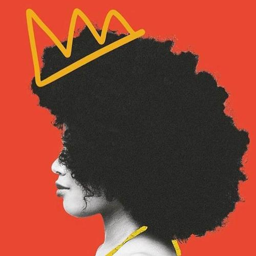 Black Girl Magic (#BlackGirlMagic) is a movement that was born as a way to
