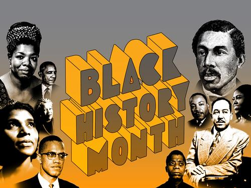 The Free Library will host Black History Month programs and events at neighborhood library locations across the city.