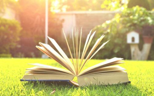 Free Library of Philadelphia summer hours begin on Monday, June 11.