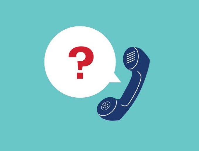 Call us at 1-833-TALKFLP!
