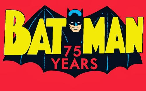 Retro Batman logo courtesy of The Bat-Blog http://tomztoyz.blogspot.com