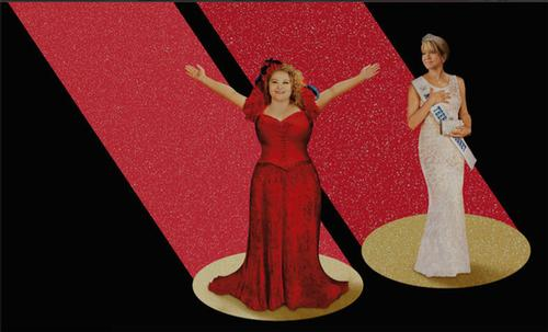 The adaptation of <i>Dumplin'</i> will premeire on Netflix on December 7.