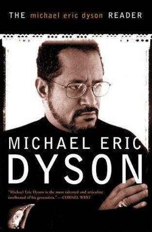 Dr. Dyson
