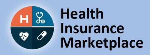 Sign up for health insurance starting November 1!