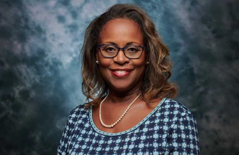 Leslie M. Walker was appointed the Interim Director of the Free Library on Friday, September 4, 2020.