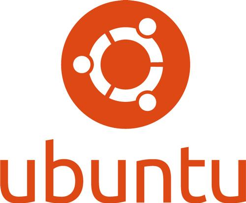 Ubuntu Free & Open Source Operating System