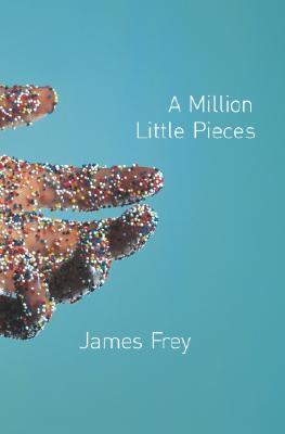 James Frey believes that turning a few hours into 87 days is the rendering of a subjective truth.