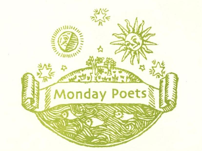 Monday Poets Celebrates 25 Years!