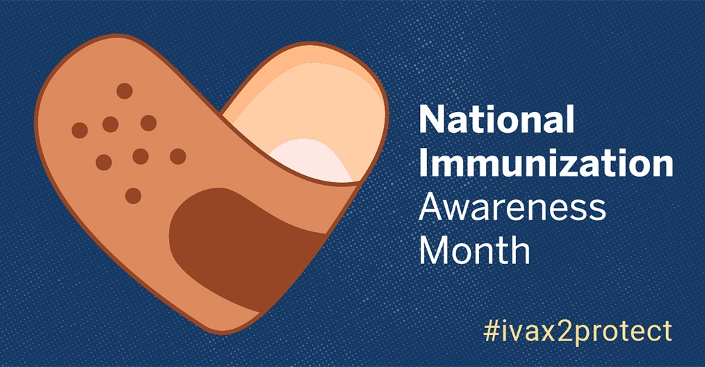 #IVax2Protect