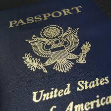 The Northeast Regional Library Passport Office offers passport processing for new U.S. passports or passport cards, passport photographs, and expedited service.