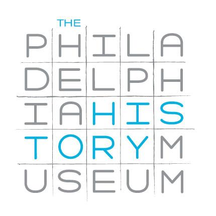 The Philadelphia History Museum has items from Philadelphia's abolitionist history.