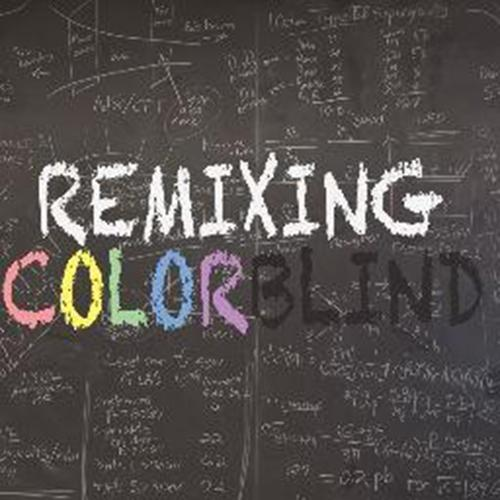 Remixing Colorblind, a documentary by Dr. Sheena Howard, on the relationship between race and education