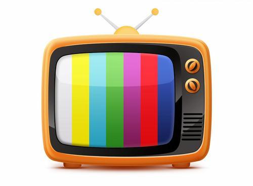 Spring 2014 Television Series Return