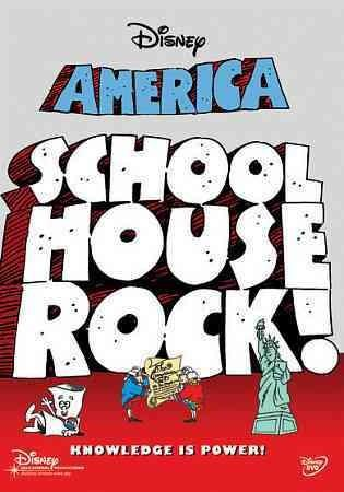 America: School House Rock!