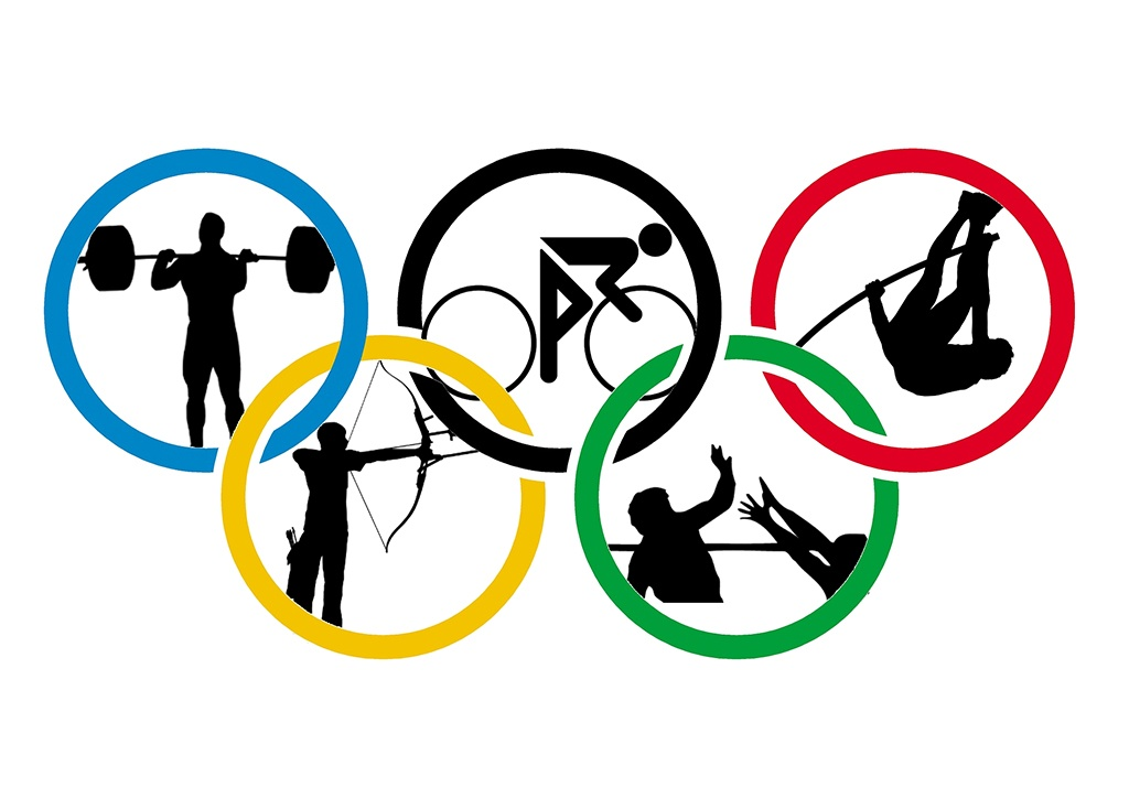 The Summer Olympics will take place in Tokyo, Japan Friday, July 23 through Sunday, August 8, 2021.