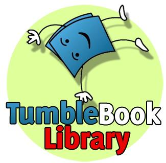 Give Tumblebooks a try!