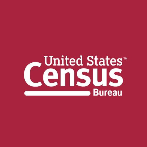 Census: Closed :(