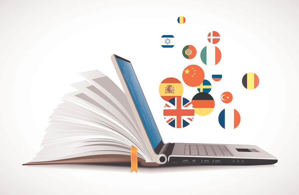 The Free Library now offers access to ebooks and audiobooks in seven world languages: Spanish, Chinese, Vietnamese, Russian, French, Haitian Creole, and Arabic.
