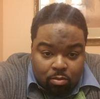 College Prep Specialist - Cheyney S.