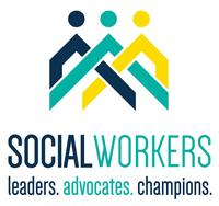 March is National Social Work Month