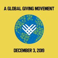 Since its start in 2012, Giving Tuesday has become a global giving movement.