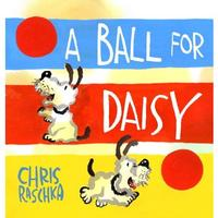 Winner of the Caldecott Medal