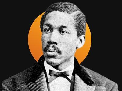 Octavius Catto, civil rights activist and educator