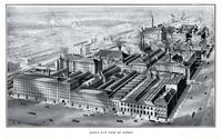 Image from <i>History of the Baldwin Locomotive Works, 1831-1913</i>
