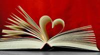 We <3 Books