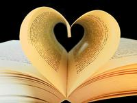 Book Lovers Day—a day to celebrate the love of the written word!