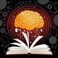 Wrap Your Head Around These Books About the Brain