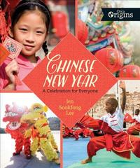 Celebrate Chinese New Year with the Free Library!