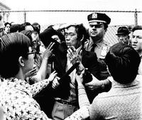 AP Photo Monday, May 19, 1975 [see Appendix 3 for full caption]