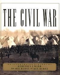 One Book, One Philadelphia 2016 will broaden discussion with two adult companion texts, including The Civil War by Geoffey Ward with Ric Burns and Ken Burns.