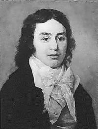Mr. Coleridge kicked off Classic Poetry Aloud's War Poetry Week this past Sunday.