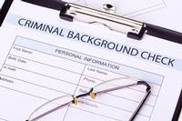 I have a criminal record – how do I go about a job search?