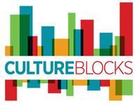 CultureBlocks.com