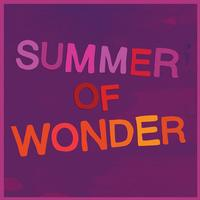 Summer of Wonder Explore!