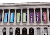 Free Library in the News: October 20-24, 2014