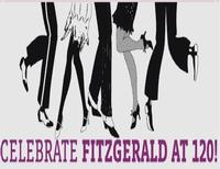 A Fitzgerald Fête