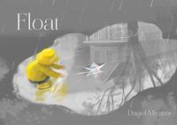<i>Float</i> by Daniel Miyares